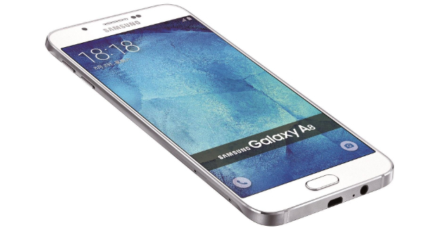 samsung-galaxy-a8-white-02-img-top