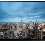 samsung-ju6000-ultra-hd-4k-tv-02-img-top