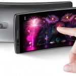 smart-phones-lg-g-flex2-ois-camera-img-top