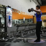 smartspot-gym-e1429941518851-img-top