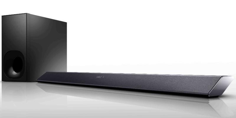 sony-ct-780-multi-room-sound-bar-speaker-01
