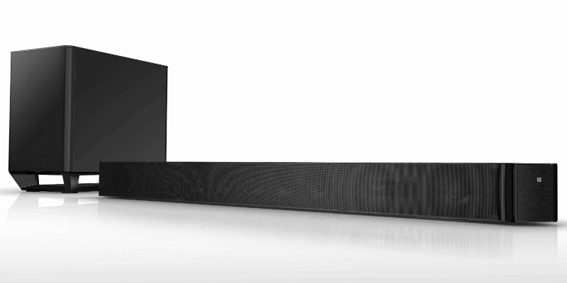 sony-ht-st9-7-1-sound-bar-with-wireless-subwoofer-01
