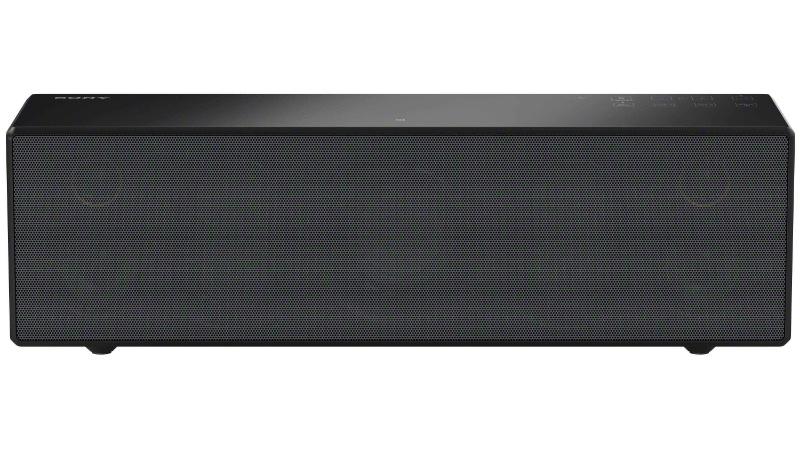sony-srs-x88-bluetooth-wireless-speaker-01