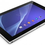sony-xperia-z2-tablet-img14-img-top