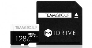 teamgroup-team-midrive-128gb-bk-300-img-top