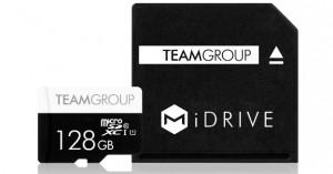 teamgroup-team-midrive-128gb-bk-300-img-top