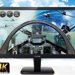 viewsonic-vx2475smhl-4k-24-inch-4k-ultra-hd-led-monitor-bg-game-img-top