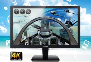 viewsonic-vx2475smhl-4k-24-inch-4k-ultra-hd-led-monitor-bg-game-img-top