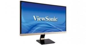 viewsonic-vx2573-sg-gold-led-monitors-01-img-top
