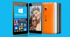 windows-10-smartphone-img-top