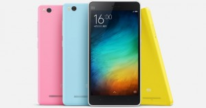 xiaomi-mi4i-gallery-08-full-img-top