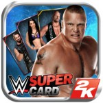 2ksmkt-wwe-supercard2-app-icon-img-top