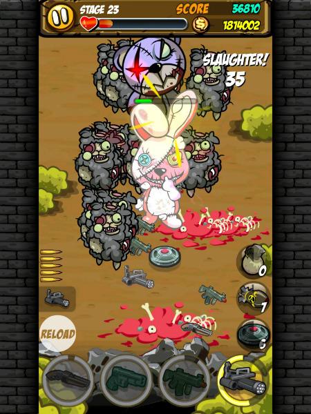 7quark-zombie-hazard-01