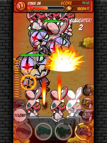 7quark-zombie-hazard-02