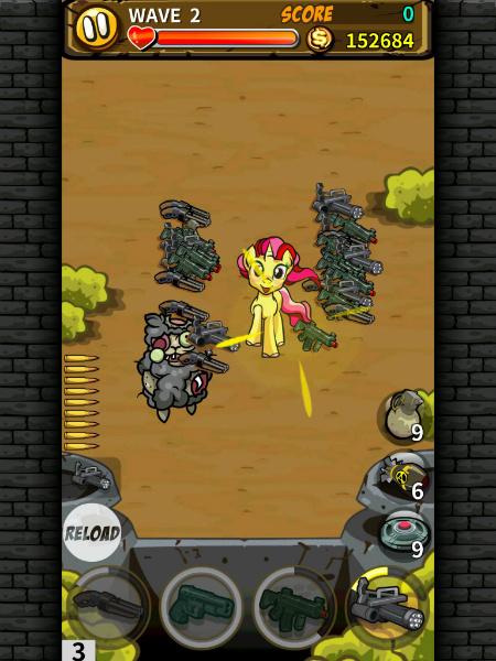 7quark-zombie-hazard-04