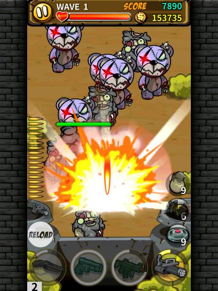 7quark-zombie-hazard-05