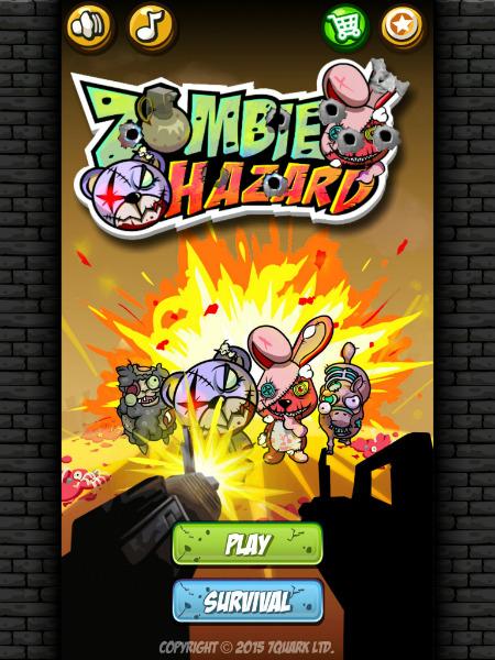 7quark-zombie-hazard-screenshot-title