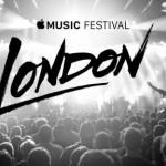 Apple-Music-Festival-624x312