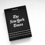BlackBerry-Passport-Hero-2-624x390-ifanr
