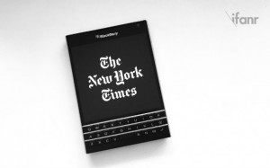 BlackBerry-Passport-Hero-2-624x390-ifanr