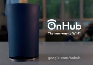 Google-OnHub-router_1-624x440
