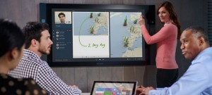 Microsoft-Surface-Hub-624x281