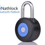 NathLock_01