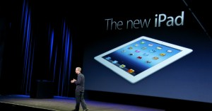 apple-ipad-3-event-wed-march-7-2012-blake-patterson-6972661433-img-top