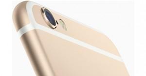 apple-iphone-6-next-medium-img-top