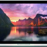 apple-macbook-pro-with-retina-display-13-inches-img-top