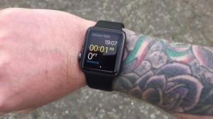 apple-watch-tattoo