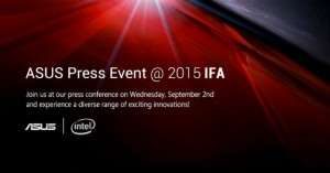 asus-send-invitation-to-press-attending-pc-in-ifa-2015-01-img-top