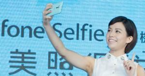 asus-zenfone-selfie-with-moodel-vivian-sung-img-top