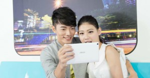 asus-zenpad-with-models-at-mrt-img-top