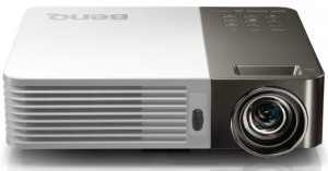 benq-ultra-light-led-projector-img-top