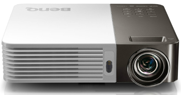 benq-ultra-light-led-projector-img-top