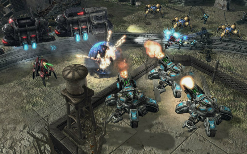 blizzard-starcraft-ii-legacy-of-the-void-01
