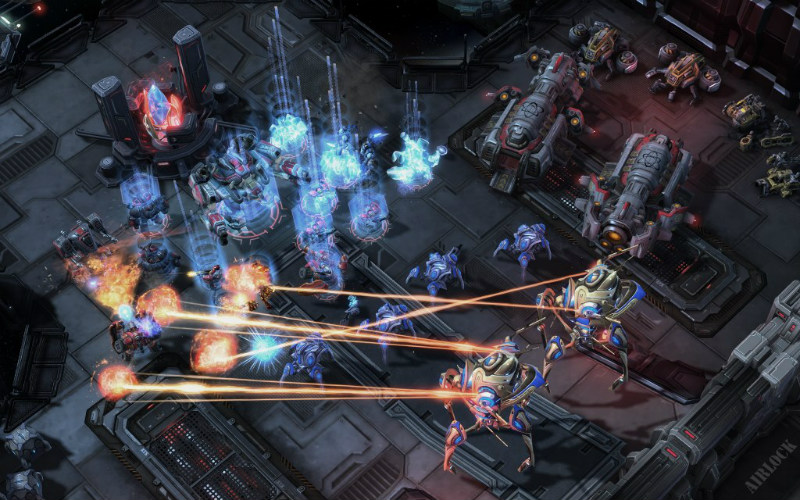 blizzard-starcraft-ii-legacy-of-the-void-02