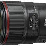 canon-ef-35mm-f1-4l-ii-usm-img-top