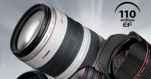 canon-ef-lenses-pass-110-million-milestone-part-1-img-top