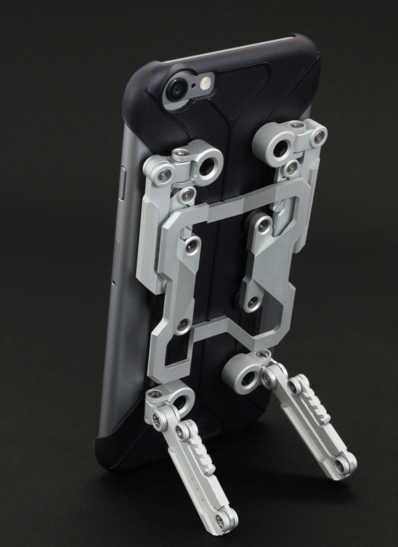 coresuit-metal-claw-case-for-iphone-6-03