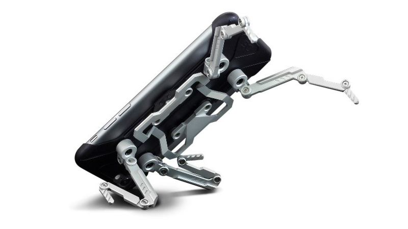 coresuit-metal-claw-case-for-iphone-6-09