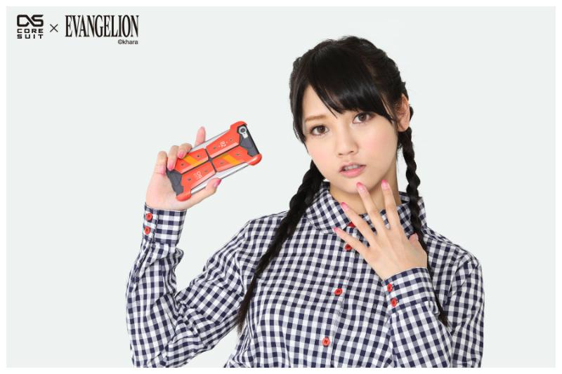 coresuit-x-evangelion-feat-miyuki-2
