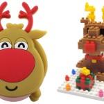 fareastone-love-reindeerl--power-bank-and-lego-group-img-top