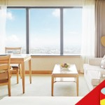 fareastone-online-member-birthday-2015-promotion-85-sky-tower-hotel-img-top