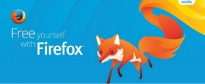 free-yourself-with-firefox-600x246