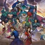 game-app-softstar-xuan-yuan-sword-kunlun-mirror-img-00-top