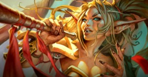 hearthstone-heroes-of-warcraft-the-grand-tournament-img-top