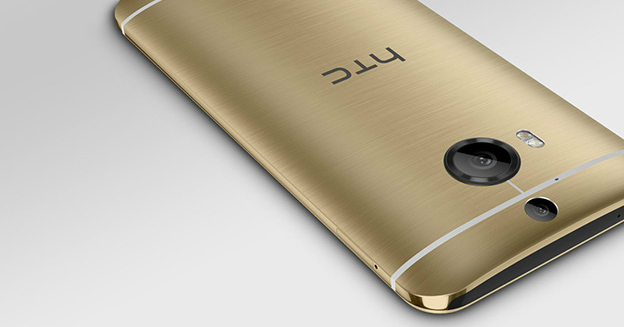 htc-one-m9-plus-pic3-img-top