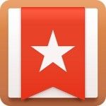 icon0828_Wunderlist